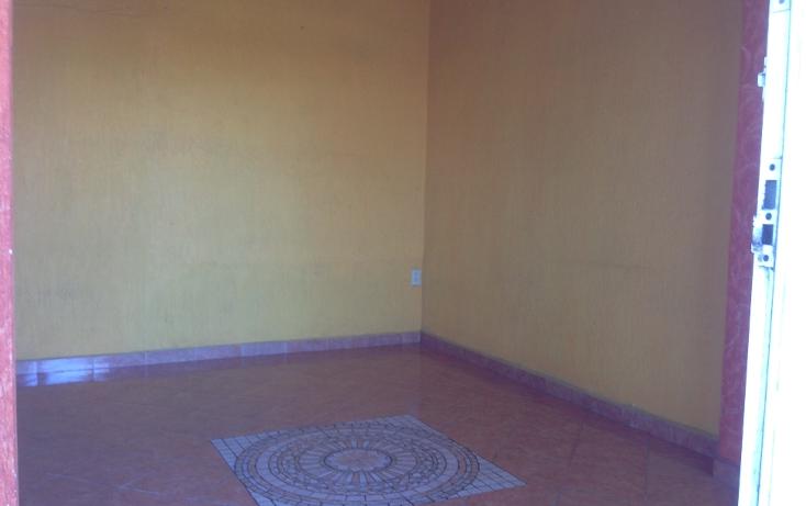 Foto de casa en condominio en venta en  , geovillas del puerto, veracruz, veracruz de ignacio de la llave, 1664776 No. 03