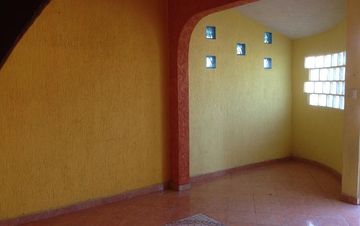 Foto de casa en condominio en venta en  , geovillas del puerto, veracruz, veracruz de ignacio de la llave, 1664776 No. 04