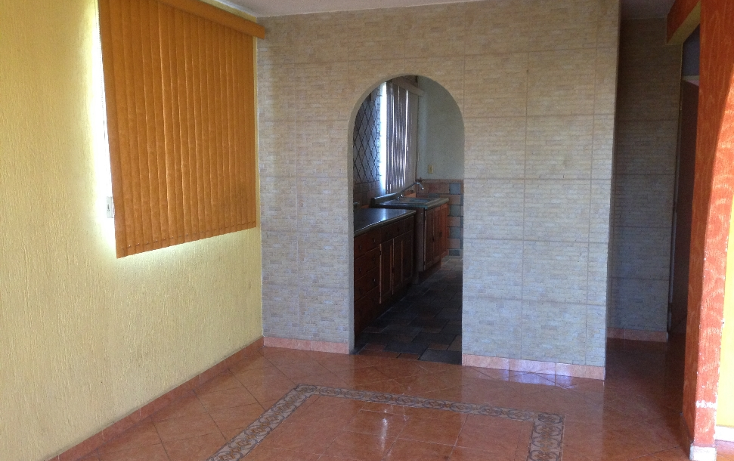Foto de casa en condominio en venta en  , geovillas del puerto, veracruz, veracruz de ignacio de la llave, 1664776 No. 05