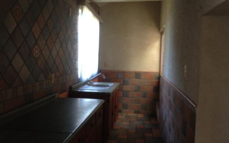 Foto de casa en condominio en venta en  , geovillas del puerto, veracruz, veracruz de ignacio de la llave, 1664776 No. 06