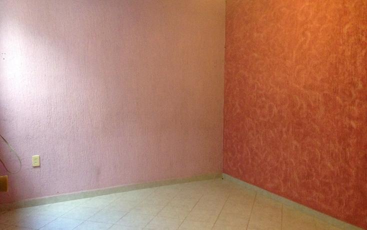 Foto de casa en condominio en venta en  , geovillas del puerto, veracruz, veracruz de ignacio de la llave, 1664776 No. 07