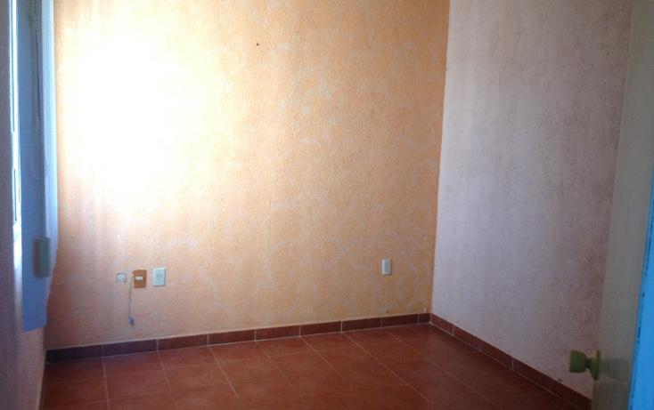 Foto de casa en condominio en venta en  , geovillas del puerto, veracruz, veracruz de ignacio de la llave, 1664776 No. 09