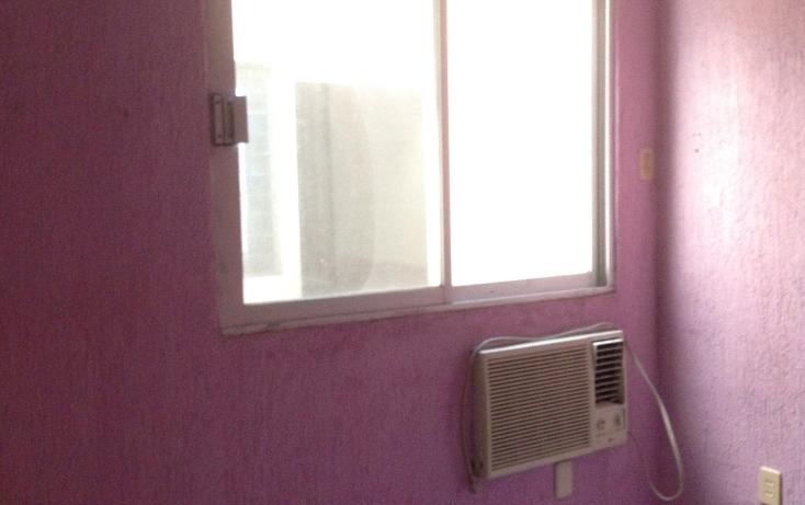 Foto de casa en condominio en venta en  , geovillas del puerto, veracruz, veracruz de ignacio de la llave, 1664776 No. 13