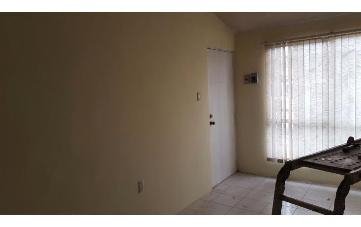 Foto de casa en venta en  , geovillas del puerto, veracruz, veracruz de ignacio de la llave, 1739002 No. 02