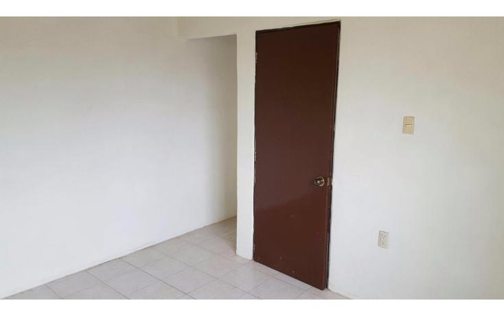 Foto de casa en venta en  , geovillas del puerto, veracruz, veracruz de ignacio de la llave, 1739002 No. 03