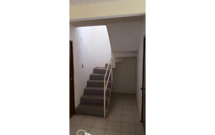 Foto de casa en venta en  , geovillas del puerto, veracruz, veracruz de ignacio de la llave, 1739002 No. 05