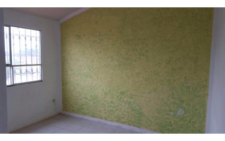Foto de casa en venta en  , geovillas del puerto, veracruz, veracruz de ignacio de la llave, 1739002 No. 06