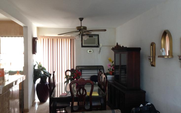 Foto de casa en condominio en renta en  , geovillas del puerto, veracruz, veracruz de ignacio de la llave, 1819662 No. 02