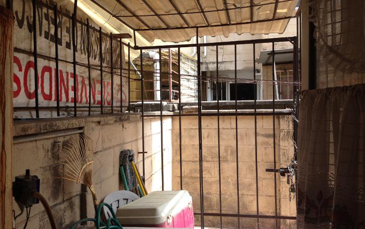 Foto de casa en condominio en renta en  , geovillas del puerto, veracruz, veracruz de ignacio de la llave, 1819662 No. 04