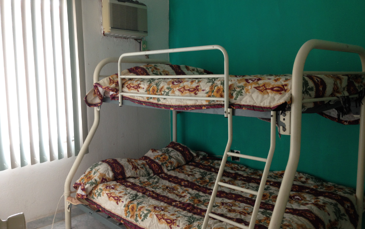 Foto de casa en renta en  , geovillas del puerto, veracruz, veracruz de ignacio de la llave, 1819662 No. 06