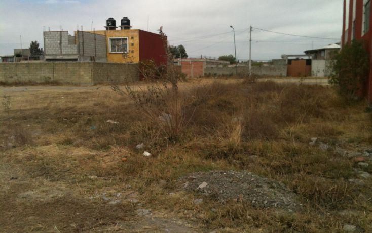 Foto de terreno habitacional en venta en, geovillas del sur, puebla, puebla, 1059535 no 01