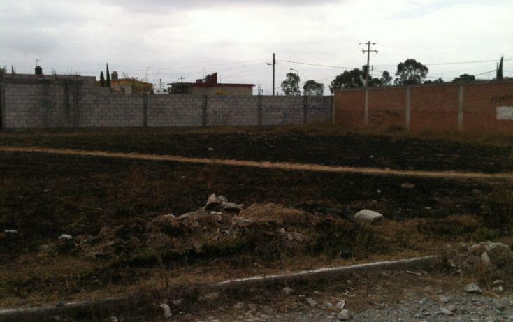 Foto de terreno habitacional en venta en, geovillas del sur, puebla, puebla, 1059535 no 02