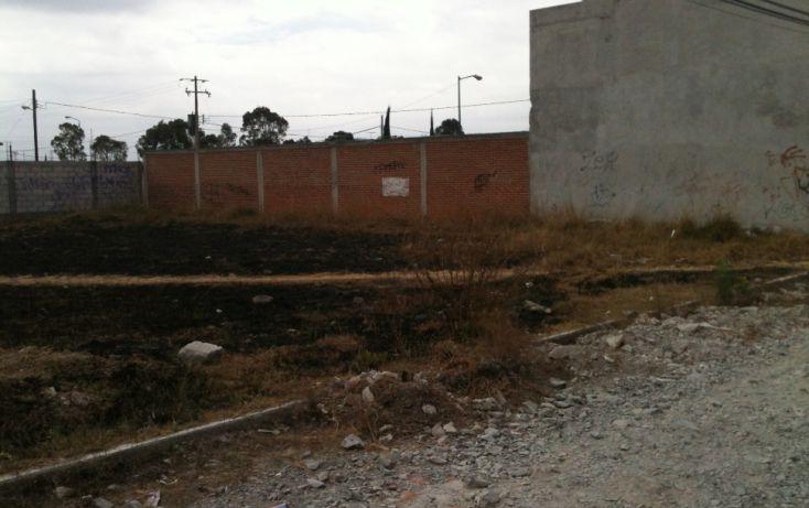Foto de terreno habitacional en venta en, geovillas del sur, puebla, puebla, 1059535 no 03