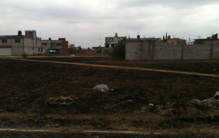 Foto de terreno habitacional en venta en, geovillas del sur, puebla, puebla, 1059535 no 04