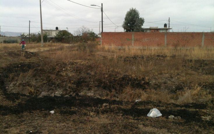 Foto de terreno habitacional en venta en, geovillas del sur, puebla, puebla, 1059535 no 07