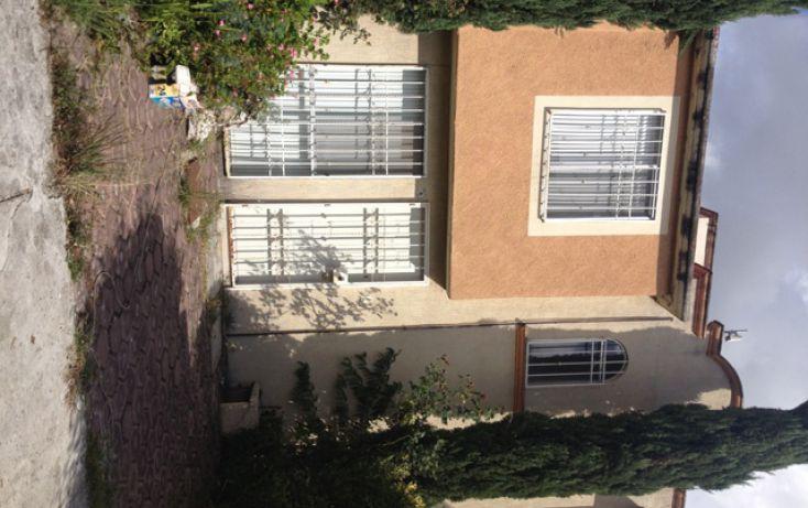 Foto de casa en condominio en venta en, geovillas del sur, puebla, puebla, 1088645 no 01