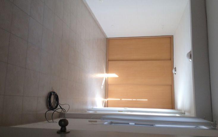 Foto de casa en condominio en venta en, geovillas del sur, puebla, puebla, 1088645 no 03