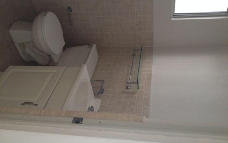 Foto de casa en condominio en venta en, geovillas del sur, puebla, puebla, 1088645 no 05