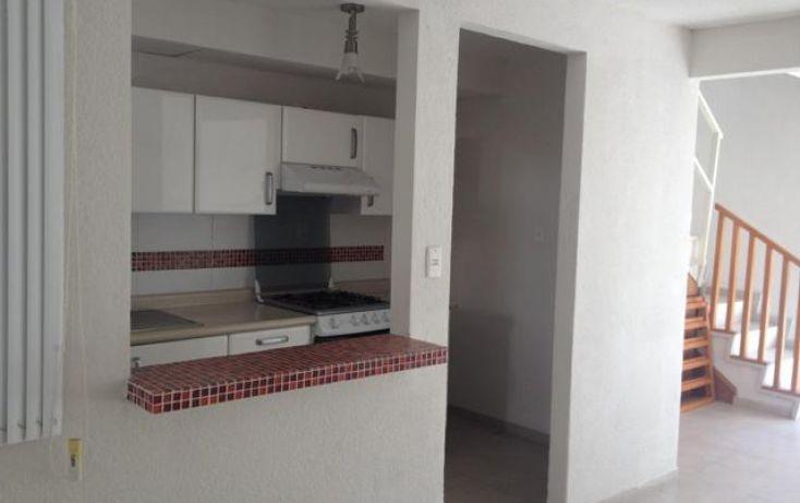 Foto de casa en condominio en venta en, geovillas del sur, puebla, puebla, 1088645 no 06