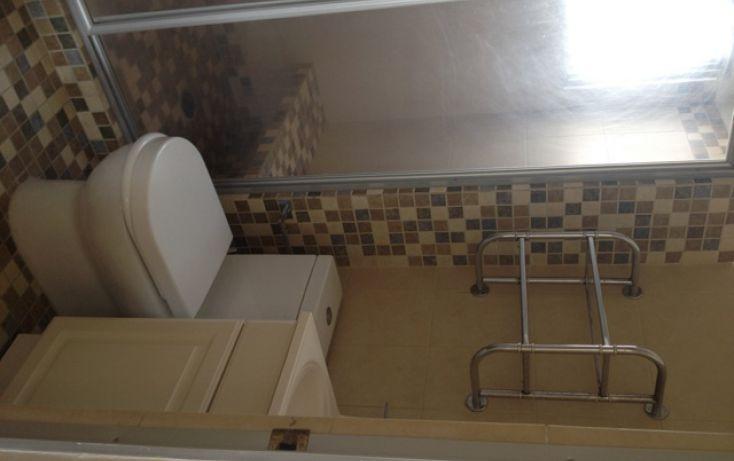 Foto de casa en condominio en venta en, geovillas del sur, puebla, puebla, 1088645 no 09