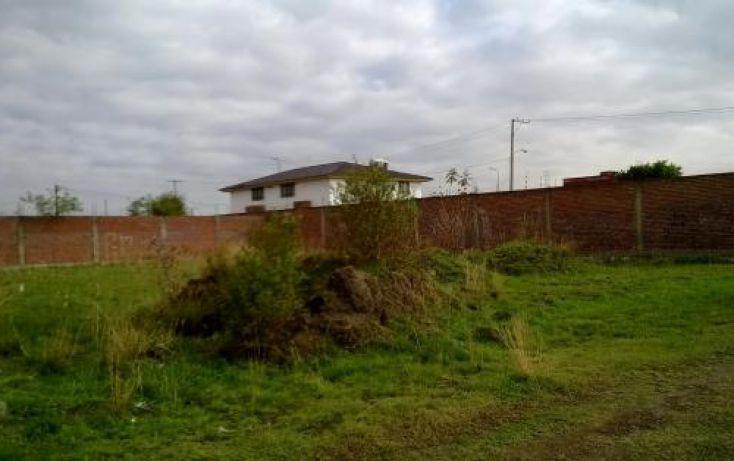 Foto de terreno habitacional en venta en, geovillas del sur, puebla, puebla, 1376001 no 01