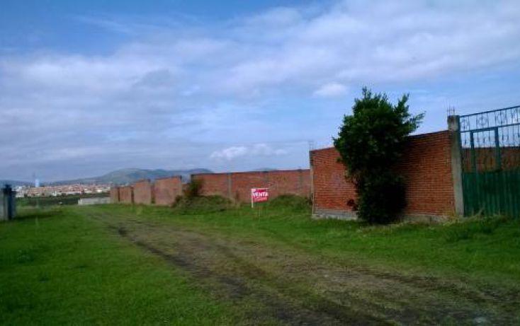 Foto de terreno habitacional en venta en, geovillas del sur, puebla, puebla, 1376001 no 04