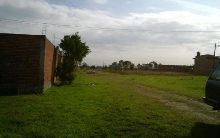 Foto de terreno habitacional en venta en, geovillas del sur, puebla, puebla, 1376001 no 05