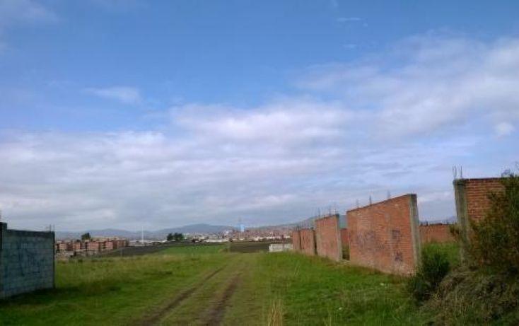 Foto de terreno habitacional en venta en, geovillas del sur, puebla, puebla, 1376001 no 06