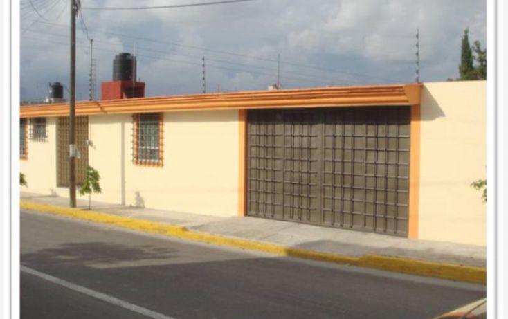Foto de casa en venta en, geovillas del sur, puebla, puebla, 1518066 no 01