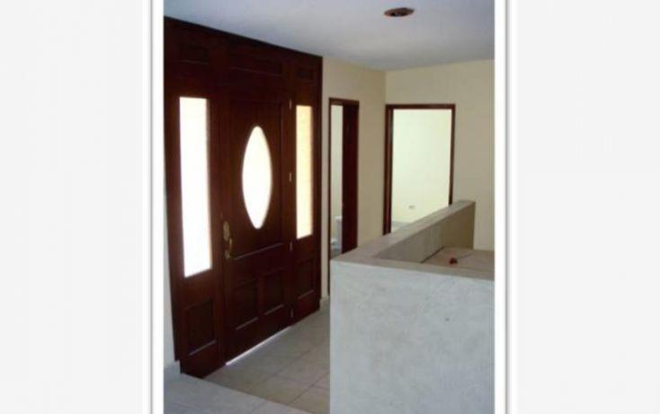 Foto de casa en venta en, geovillas del sur, puebla, puebla, 1518066 no 02