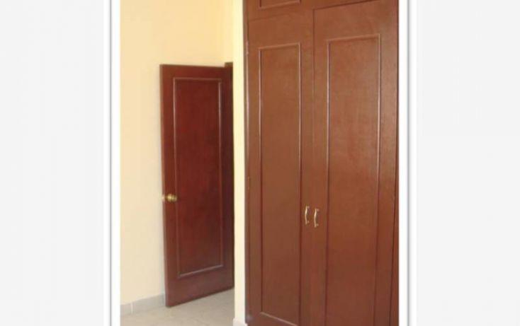Foto de casa en venta en, geovillas del sur, puebla, puebla, 1518066 no 05