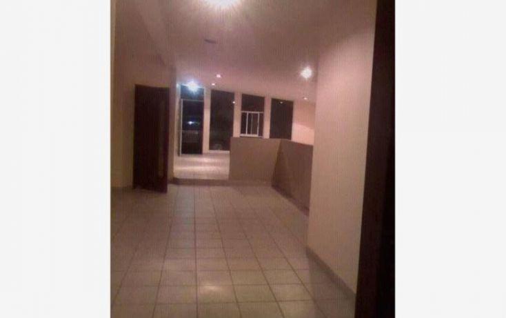 Foto de casa en venta en, geovillas del sur, puebla, puebla, 1518066 no 06