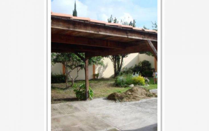 Foto de casa en venta en, geovillas del sur, puebla, puebla, 1518066 no 08