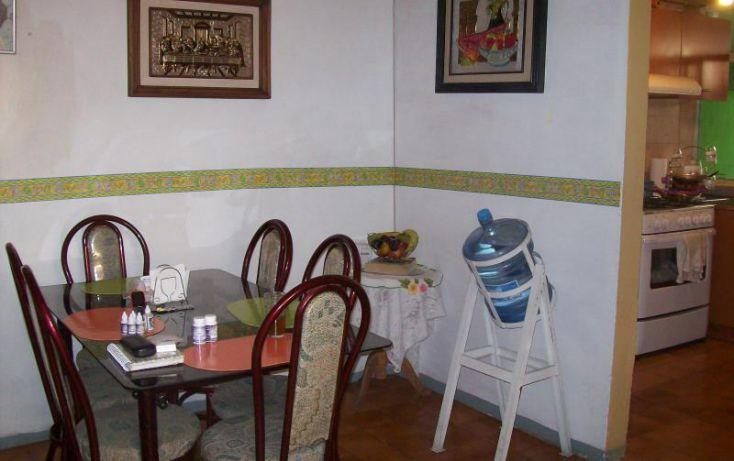 Foto de departamento en venta en, geovillas del sur, puebla, puebla, 1578046 no 03