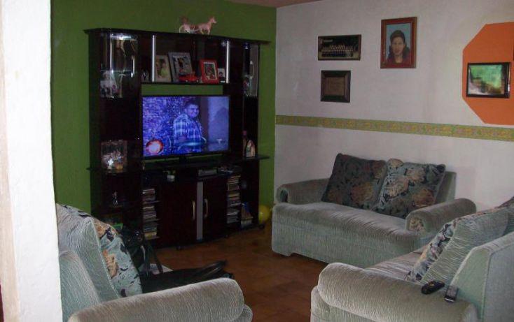 Foto de departamento en venta en, geovillas del sur, puebla, puebla, 1578046 no 04