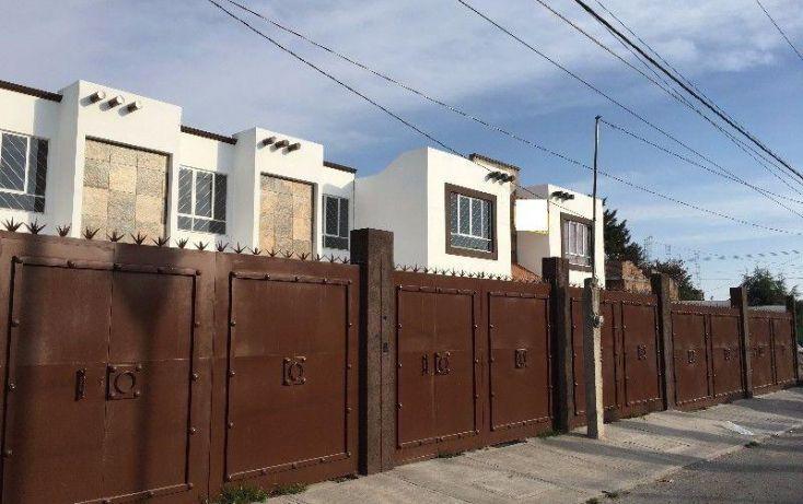 Foto de casa en venta en, geovillas del sur, puebla, puebla, 1607916 no 01