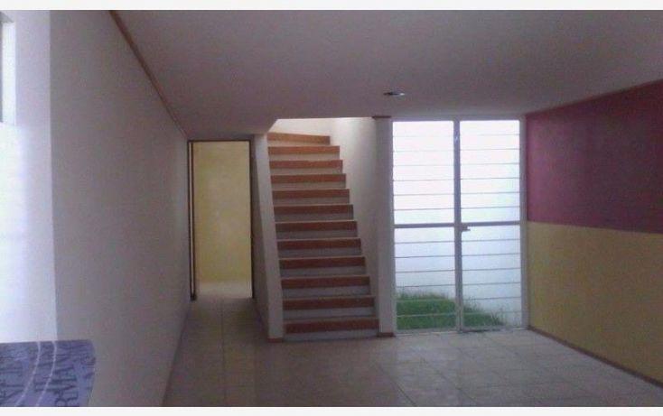 Foto de casa en venta en, geovillas del sur, puebla, puebla, 1607916 no 03