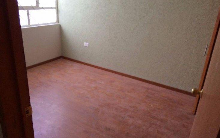 Foto de casa en venta en, geovillas del sur, puebla, puebla, 1607916 no 05