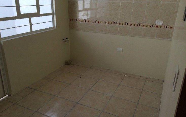 Foto de casa en venta en, geovillas del sur, puebla, puebla, 1607916 no 07