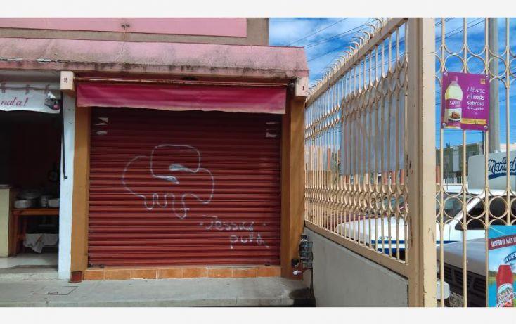 Foto de local en venta en, geovillas del sur, puebla, puebla, 1621720 no 01