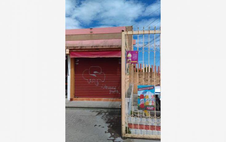 Foto de local en venta en, geovillas del sur, puebla, puebla, 1621720 no 02