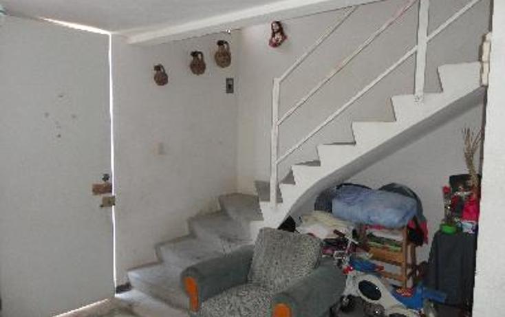 Foto de casa en venta en  , geovillas del sur, puebla, puebla, 1778974 No. 06