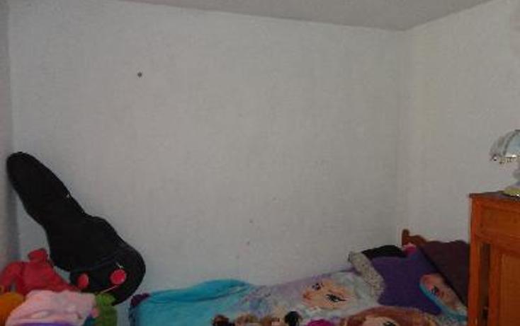 Foto de casa en venta en  , geovillas del sur, puebla, puebla, 1778974 No. 08