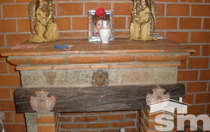 Foto de casa en venta en  , geovillas el campanario, san pedro cholula, puebla, 1066867 No. 05