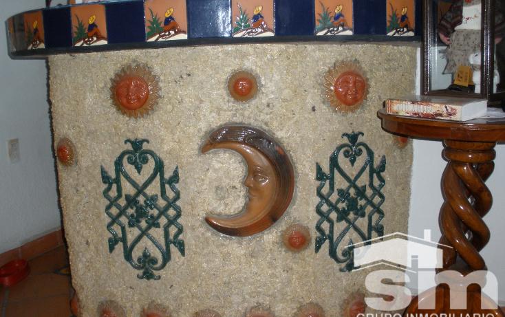 Foto de casa en venta en  , geovillas el campanario, san pedro cholula, puebla, 1066867 No. 08