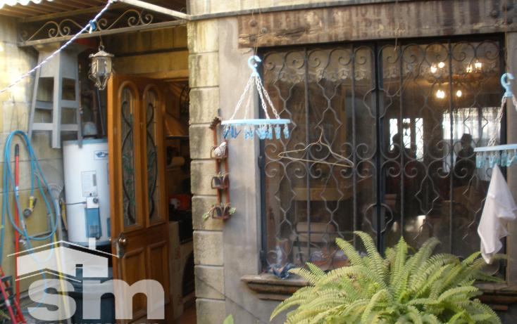 Foto de casa en venta en  , geovillas el campanario, san pedro cholula, puebla, 1066867 No. 14