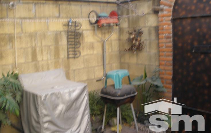 Foto de casa en venta en  , geovillas el campanario, san pedro cholula, puebla, 1066867 No. 15