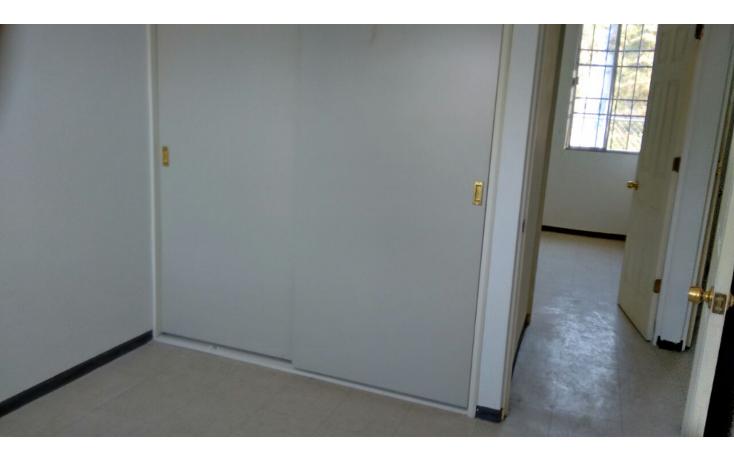 Foto de casa en venta en  , geovillas el campanario, san pedro cholula, puebla, 2013610 No. 03