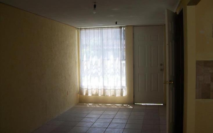 Foto de casa en renta en  -----, geovillas el campanario, san pedro cholula, puebla, 2032320 No. 02