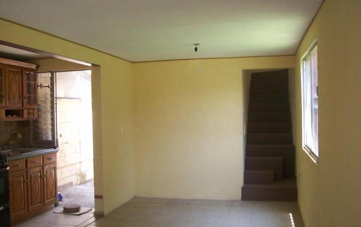 Foto de casa en renta en  -----, geovillas el campanario, san pedro cholula, puebla, 2032320 No. 03